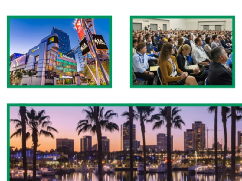 AAO 2019 ANNUAL SESSION